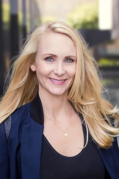 Inflamed Discover The Root Cause Of Inflammation And Personalize A Stepbystep Plan To Create A Healthy Vibrant Life English Edition