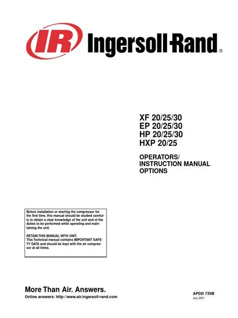 Fabulous Ingersoll Rand Ssr Compressor Manual Epub Pdf Wiring Digital Resources Remcakbiperorg