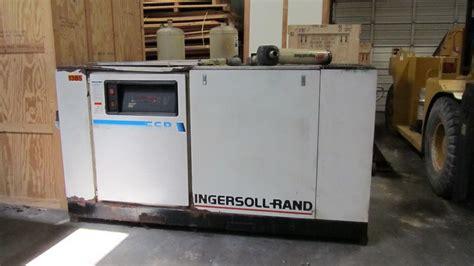Ingersoll Rand Ssr Ep 100 Hp Manual (ePUB/PDF)