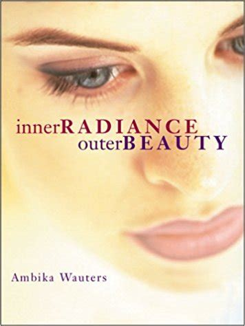 Inner Radiance Outer Beauty