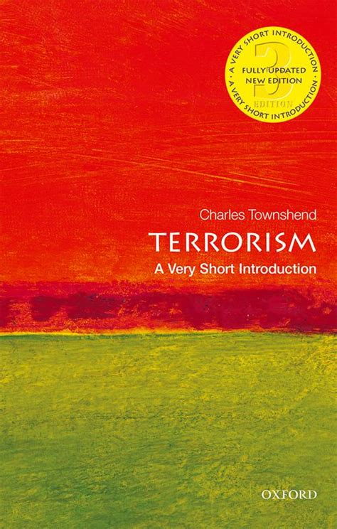 Innovation A Very Short Introduction Very Short Introductions