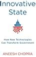 Innovative State How New Technologies Can Transform Government 0SsZ1iTJ