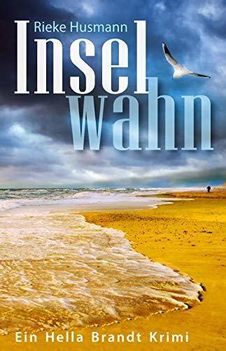 Inselwahn By Rieke Husmann Inselwahn Hella Brandt 2