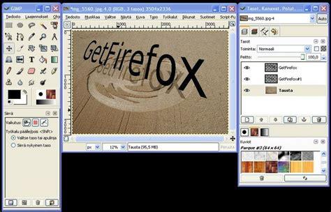 Install Gimp User Manual Windows (ePUB/PDF) Free