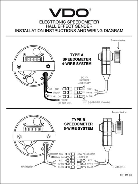 Faria Boat Tachometer Wiring Diagram. Faria Tachometer To ... on