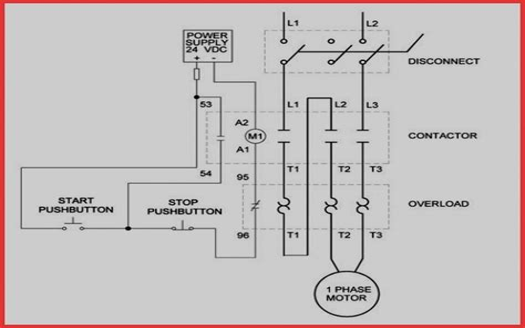 Stupendous Schneider Electric Wiring Diagrams Schneider Mcb Wiring Diagram Wiring 101 Orsalhahutechinfo