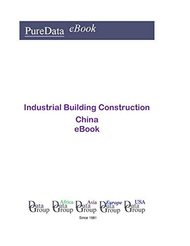 Institutional Building Construction China Product Revenues In China