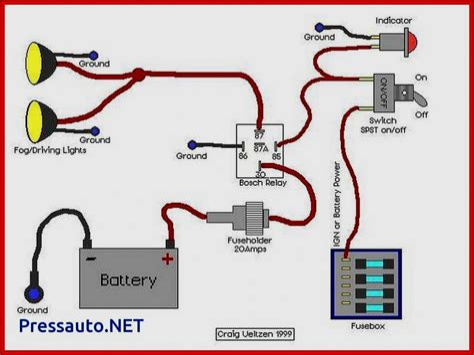 wiring diagram for front fog lights images instructions for fog lights wiring diagram no relay