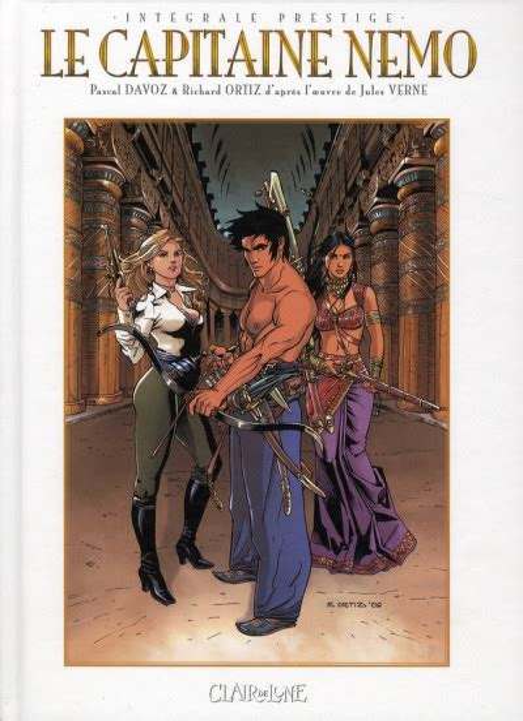 Integrale Capitaine Suicide (ePUB/PDF) Free