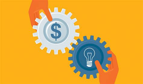 Intellectual Property ets In Mergers And Acquisitions ... on
