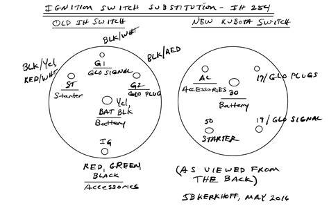 international 254 wiring diagram international 254 wiring diagram  international 254 wiring diagram