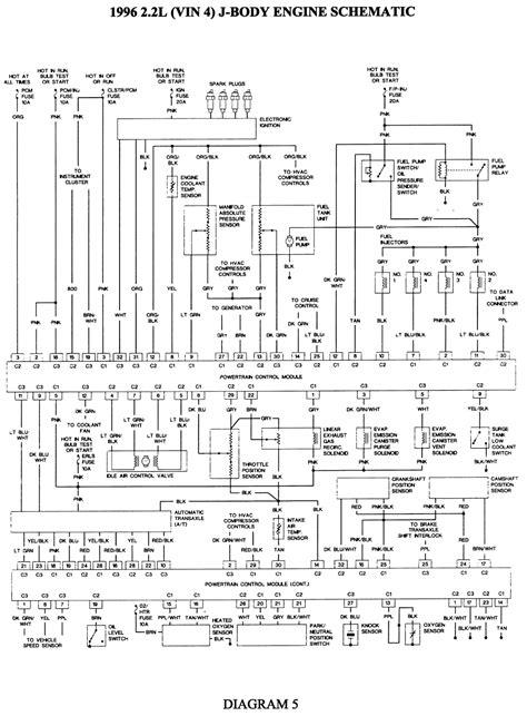 Fabulous International 4700 Wiring Diagram Epub Pdf Wiring Database Wedabyuccorg