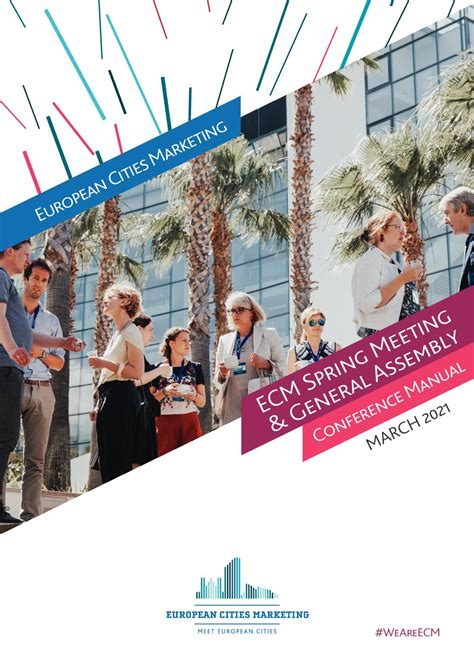 International Conference Manual (ePUB/PDF)