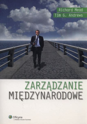 International Management Mead Richard Andrews Tim G (PDF/ePUB)