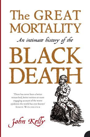 Intimate History Of Killing