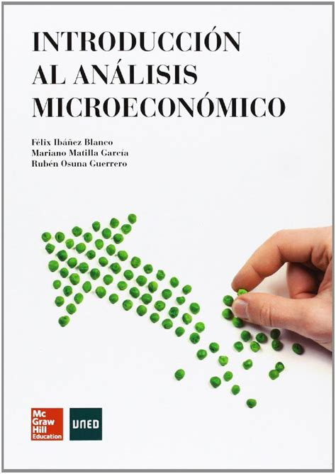 Introduccion Al Analisis Microeconomico