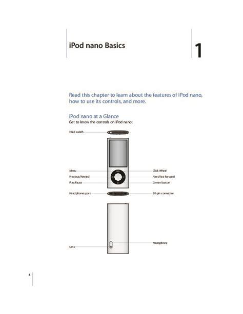 Ipod Video User Manual ePUB/PDF