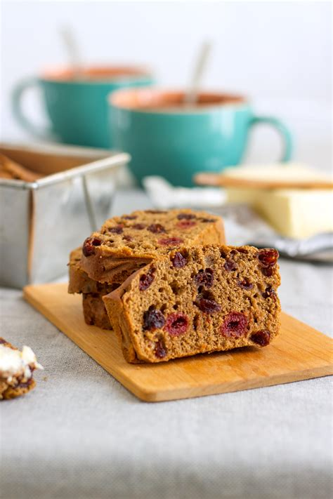 Irish Baking Book Traditional Irish Recipes