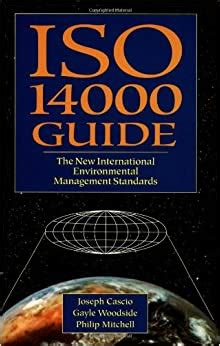 Brilliant Iso 14000 Guide The New International Environmental Management Wiring Digital Resources Zidurslowmaporg