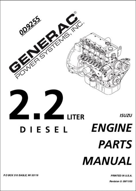 Wondrous Isuzu Engine Manual Epub Pdf Wiring Digital Resources Antuskbiperorg