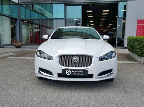Jaguar Xf 2 7l Tdv6 3 0l V6 4 2l V8 4 2l Sc V8 Full Service