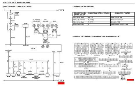 Japanese Wiring Diagrams (ePUB/PDF) Free