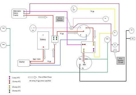 Remarkable Jasco Alternator Wiring Diagram Epub Pdf Wiring 101 Mecadwellnesstrialsorg