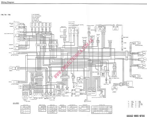 Jcl Atv Wiring Diagrams (ePUB/PDF) Free