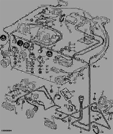 Fantastic Jd 2355 Wiring Diagram Epub Pdf Wiring Digital Resources Jebrpcompassionincorg