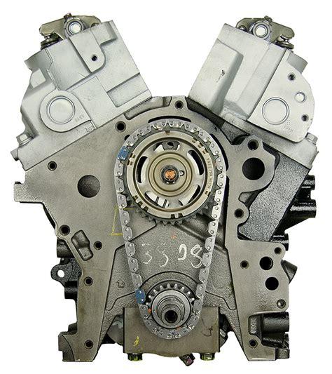 jeep wrangler 3 8 engine diagram