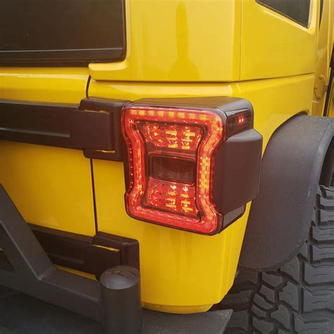 jeep wrangler tail lights wiring installation jeep wrangler jk tail light wiring diagram  jeep wrangler jk tail light wiring diagram