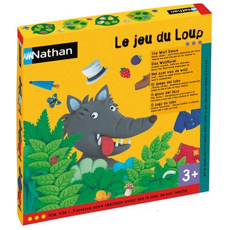 Strange Jeu De Loup Epub Pdf Wiring 101 Capemaxxcnl