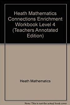 John Carter And The Gods Of Hollywood English Edition R5zltc2u