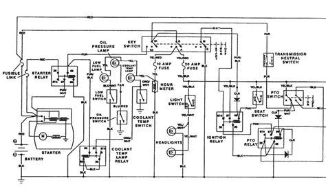 John Deere 285 Ignition Wiring Diagram (ePUB/PDF)vreh-ajr.ochranaosobnychudajov.eu