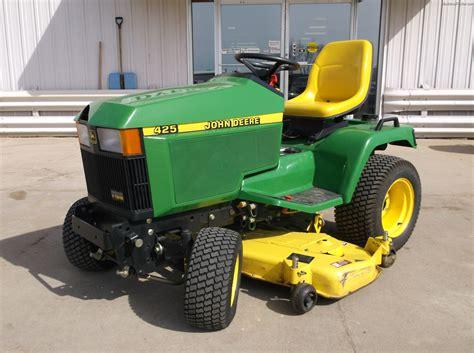 john deere 425 lawn tractor mower wiring schematics john deere 425 lawn tractor mower wiring schematics  john deere 425 lawn tractor mower