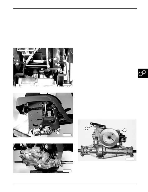 John Deere Stx38 User Manual (ePUB/PDF)
