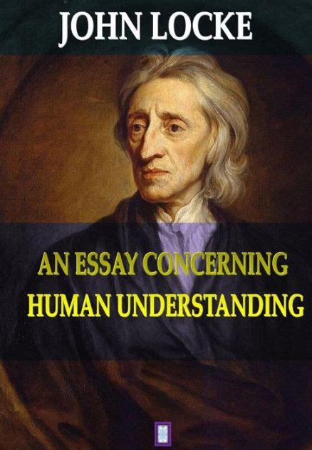 Excellent John Locke An Essay Concerning Toleration Milton J R Milton Philip Wiring Cloud Hisonuggs Outletorg