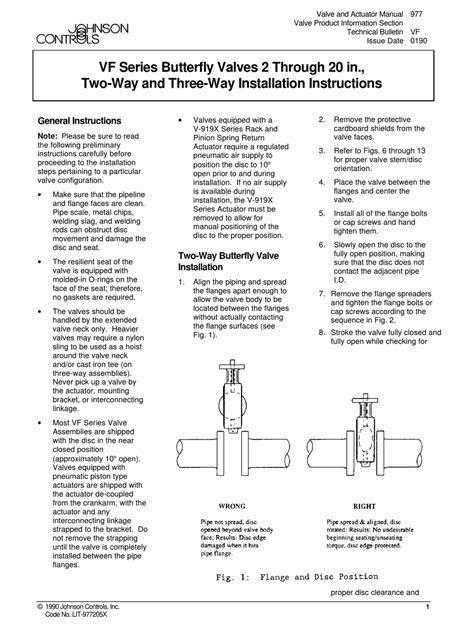 Johnson Controls Slc Wiring Manual (Free ePUB/PDF)