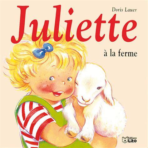 Magnificent Juliette A La Ferme Epub Pdf Wiring 101 Mecadwellnesstrialsorg