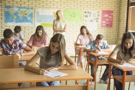 Junior Secondary School Examination For 2014 Expo (ePUB/PDF)