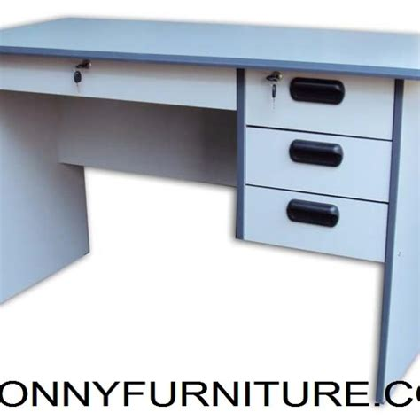 Junior Executive Office Table JIT 4824 Lorenz Furniture