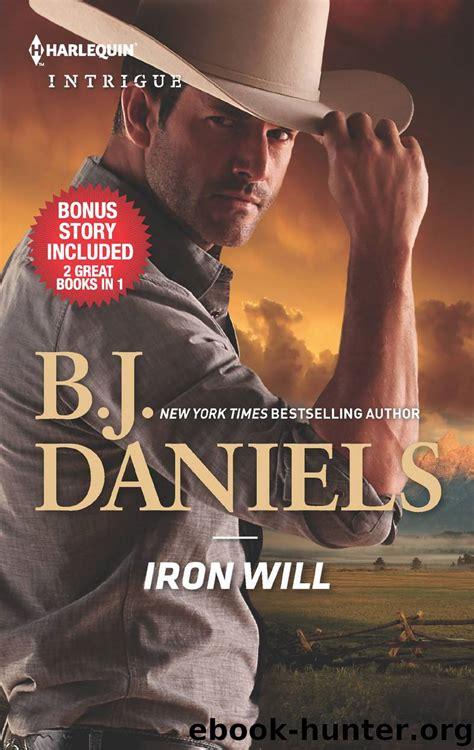 Justice At Cardwell Ranch Daniels B J (ePUB/PDF)