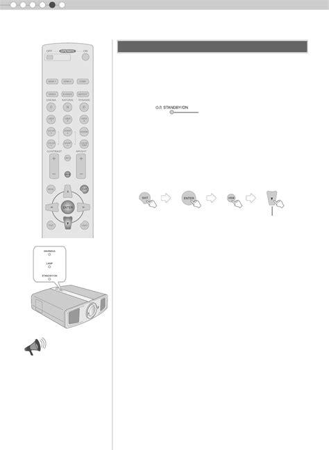 Jvc Hd1 Manual (ePUB/PDF)