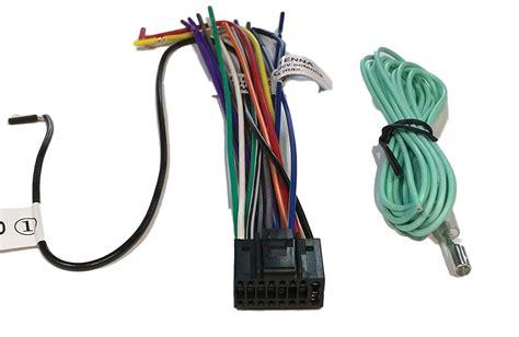 Strange Jvc S38 Wiring Harness Epub Pdf Wiring Database Denligelartorg
