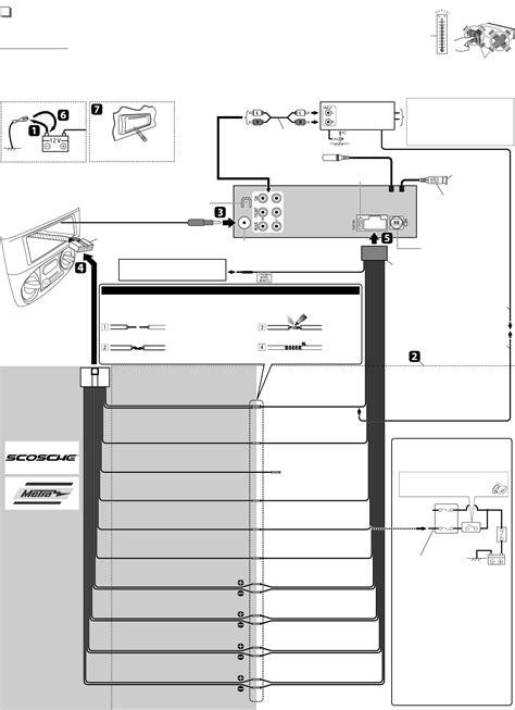 Jvc S79bt Manual (ePUB/PDF) Free