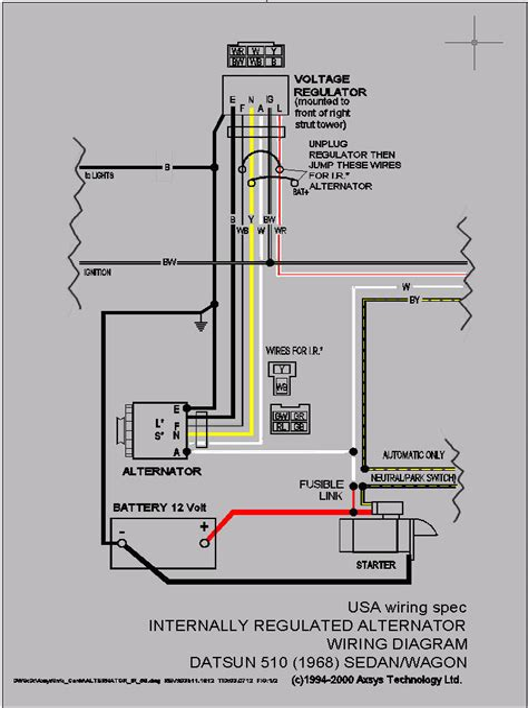 ka24e distributor wiring diagram