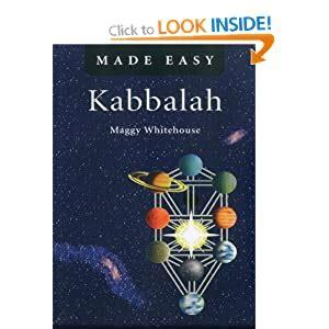 Kabbalah Made Easy (ePUB/PDF) Free