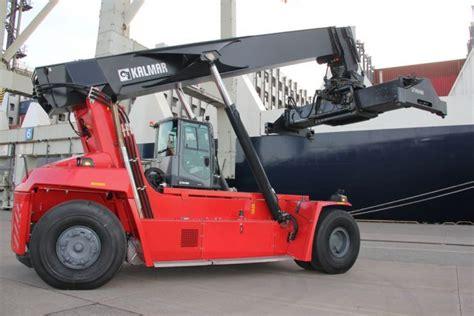 Kalmar Drf 400 450 Full Service Repair Manual (ePUB/PDF)