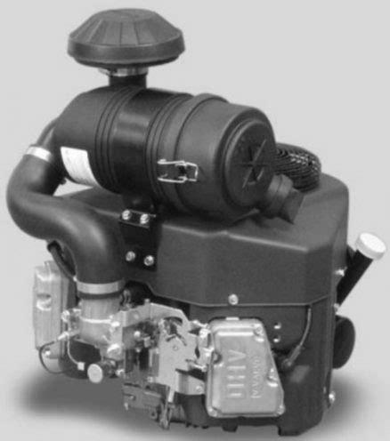 Kawasaki Fr651v Fs651v Fx651v Fr691v Fs691v Fx691v Fr730v ... on