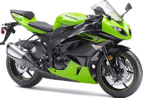 Kawasaki Ninja Zx 6r 2011 2012 Workshop Service Manual Epubpdf